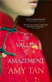 The Valley of Amazement (eBook, ePUB)