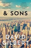 And Sons (eBook, ePUB)