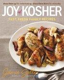 Joy of Kosher (eBook, ePUB)