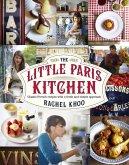The Little Paris Kitchen (eBook, ePUB)