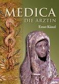 Medica (eBook, ePUB)