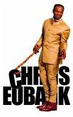Chris Eubank: The Autobiography (eBook, ePUB)