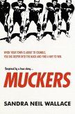 Muckers (eBook, ePUB)