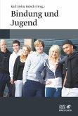Bindung und Jugend (eBook, ePUB)