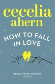 How to Fall in Love (eBook, ePUB)