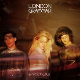 If You Wait (Deluxe Edt.)