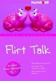 Flirt Talk (eBook, ePUB)