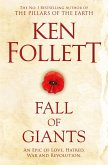 Fall of Giants (eBook, ePUB)