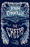 The Creeps (eBook, ePUB)