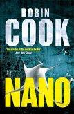 Nano (eBook, ePUB)