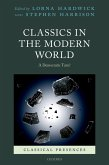 Classics in the Modern World (eBook, PDF)
