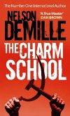 The Charm School (eBook, ePUB)