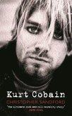 Kurt Cobain (eBook, ePUB)
