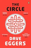 The Circle (eBook, ePUB)