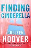 Finding Cinderella (eBook, ePUB)