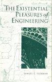 The Existential Pleasures of Engineering (eBook, ePUB)