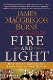 Fire and Light (eBook, ePUB)