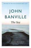 The Sea (eBook, ePUB)