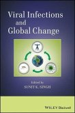 Viral Infections and Global Change (eBook, ePUB)