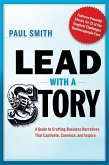 Lead with a Story (eBook, ePUB)