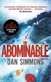 The Abominable (eBook, ePUB)