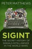 SIGINT (eBook, ePUB)