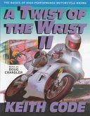 Twist of the Wrist II (eBook, ePUB)