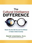 The Cultural Intelligence Difference -Special eBook Edition (eBook, ePUB)