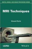 MRI Techniques (eBook, PDF)