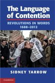 Language of Contention (eBook, PDF)