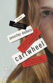 Cartwheel (eBook, ePUB)