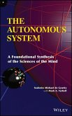 The Autonomous System (eBook, PDF)