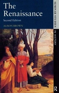 Renaissance (eBook, PDF)