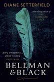 Bellman & Black (eBook, ePUB)