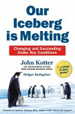 Our Iceberg is Melting (eBook, ePUB)