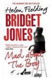Bridget Jones: Mad About the Boy (eBook, ePUB)