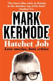 Hatchet Job (eBook, ePUB)