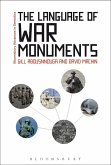 The Language of War Monuments (eBook, PDF)
