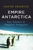 Empire Antarctica (eBook, ePUB)