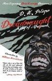 Dreadnaught (eBook, ePUB)
