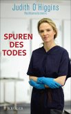 Spuren des Todes (eBook, ePUB)