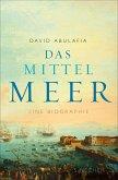 Das Mittelmeer (eBook, ePUB)