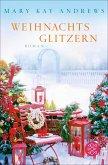 Weihnachtsglitzern (eBook, ePUB)