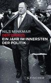 Der Zirkus (eBook, ePUB)