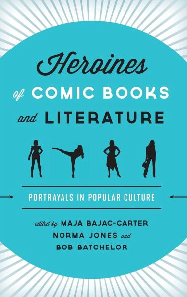 comic books and american cultural history an anthology pdf