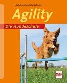 Die Hundeschule: Agility