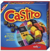 Castro (Spiel)