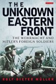 The Unknown Eastern Front
