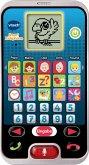 VTech 80-139304 - Smart Kidsphone, Smartphone