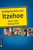 Stadtgespräche aus Itzehoe (eBook, PDF)
